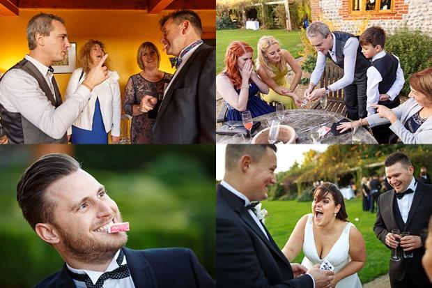 Chaucer-Barn-Wedding-2014-024