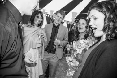 cambridge norfolk suffolk wedding magician